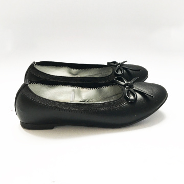 Girls Casual Dress Flat Shoes