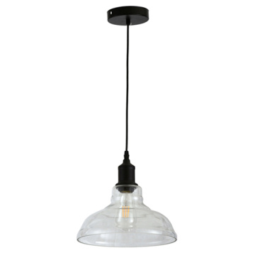 home lighting pendant lamp