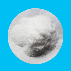 Newly Arrival for Potassium Tripolyphosphate Food Additive Potassium Chloride Food Grade KCl 99% export to Cocos (Keeling) Islands Factory