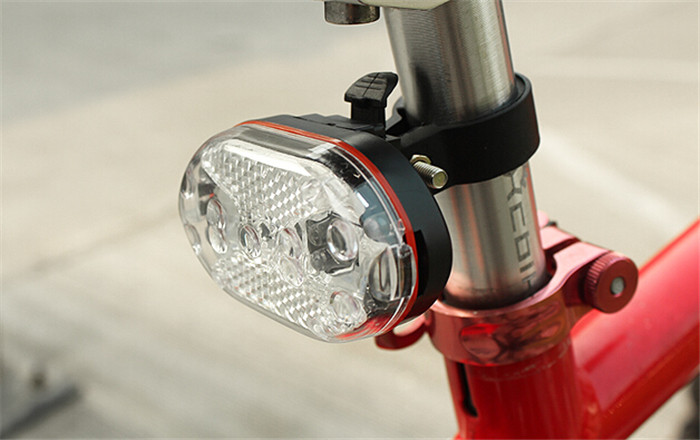 bike light06