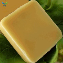 Hot selling pure natural BEESWAX with high quality
