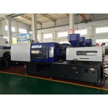 Best quality and factory for  Plastic PET Preform Injection Molding Machine U/150-PVC export to China Manufacturers