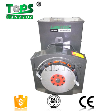wholesale 70kw brushless three phase alternator for sale