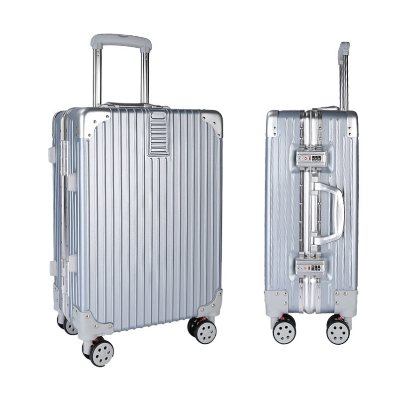best business luggage