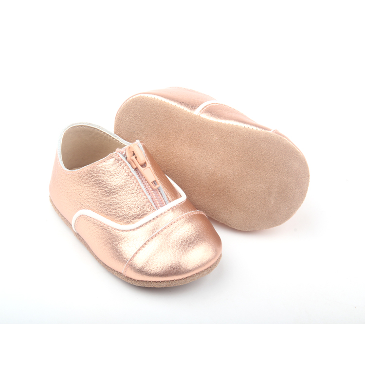Cute Kids Shoes 2018
