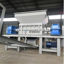 Industrial Scrap Metal Shredding Machine on Sale