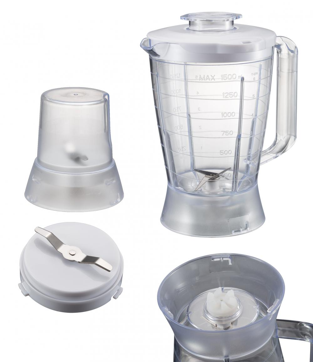 Home Appliances automatic baby food Blender machine