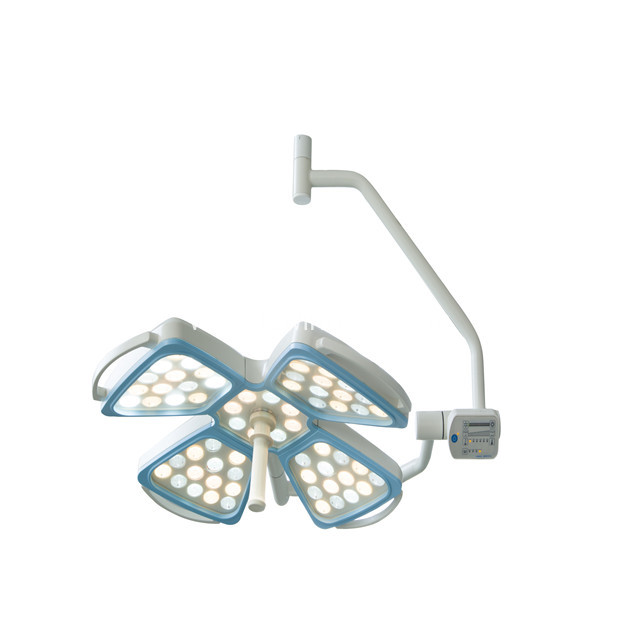 medical device led mobile surgery lamps