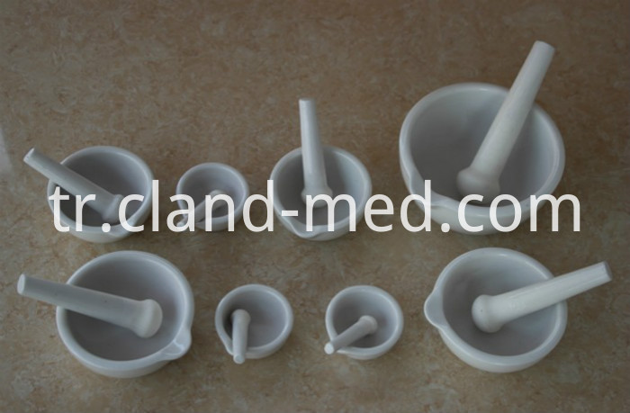 JT-PO0001 GLAZED PORCELAIN MORTAR AND PESTLE WITH POURING LIP (5)_meitu_2