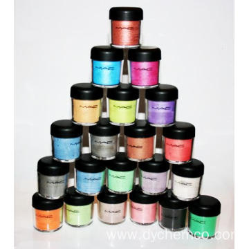 Salt Free Dyes For Writting Ink