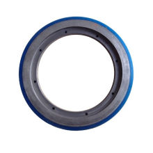 Handrail Drive Wheel for Otis Escalators GAA265AP1