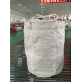 Agricultural bulk sacks , fibc bags 1000kg pack for fish feed, fertilizer , rice powder