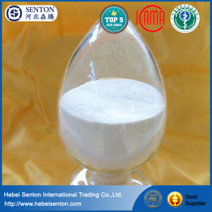 Quality New Pyrethroid Pesticides Chlorempenthrin