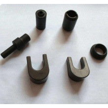 China for Bullet Proof Plate Kelvar emery silicon carbide ceramic bearing plate nozzle supply to Spain Manufacturer