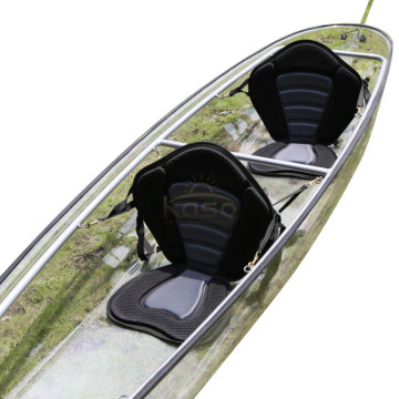 Single Rowing Boat Price 2 Person Kayak Sale