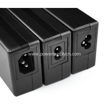 OEM for 24V Power Adapter,Power Supply 24V Supplier From China Balance Scooter Use AC/DC 29.4V3A Charger export to South Korea Supplier