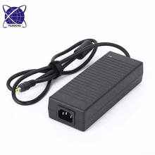 ac dc power adapter 19v for Liteon