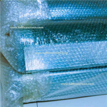 Rectangular Welded Polyurethane Vibrating Screen Mesh