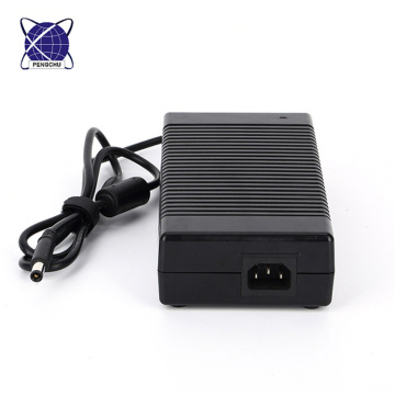 5v 20a switching power supply adapter