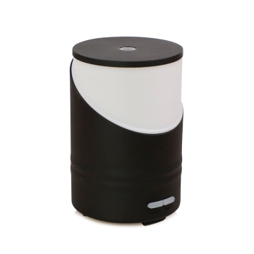 Mini Desktop Aroma Diffuser Sale on Amazon