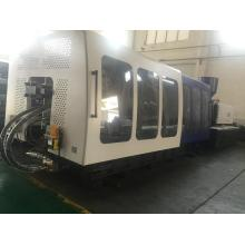 Big Plastic Moulding Machine U/780