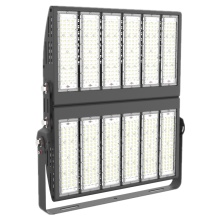 Shenzhen smd AC220V 600W LED Flood light