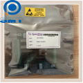 MPM PARTS  MOMENTUM/125 1015085 FMI CARD