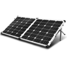 Big Discount for Folding Solar Panel Dc Foldable Solar Panel Kits supply to Russian Federation Suppliers