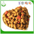 safest hot selling high quality dry cat food