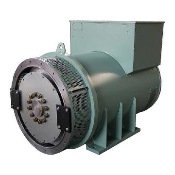 Industrial Three Phase Hipower Generators