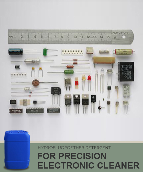 cleaning agency for precision electronic (9)