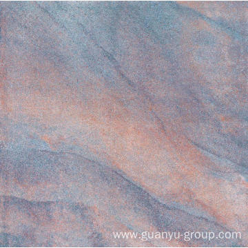 Vitrified Lappato Surface Rustic Porcelain Tile