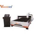 Best quality cutting machine Hypertherm 85 Precision