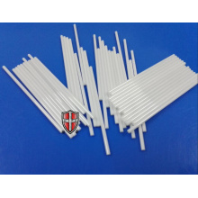 High reputation for Zirconia Medical Ceramic Pin electrical insulation small zirconia ceramic needle pin supply to Italy Manufacturer