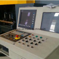Three Dimensional Beams CNC Drilling Machine