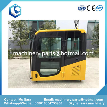 PC200-7 Excavator Cab Door 208-53-00070 20Y-54-01160
