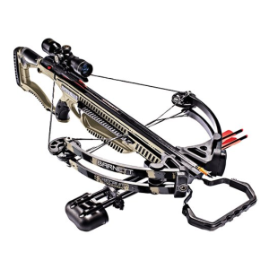 BARNETT - RECRUIT TERRAIN CROSSBOW