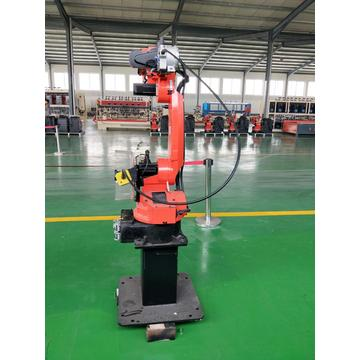 Robotic Arm 6 axis Welding Robot