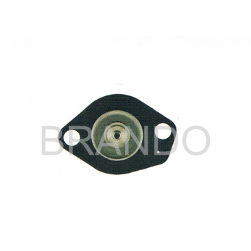 Fabric Reinforcement NBR ASCO Type Small Diaphragm