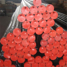 ASTM API 5L X42-X80 seamless steel pipe
