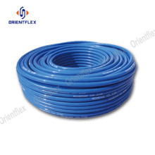 High temperature pneumatic tubing 12mm
