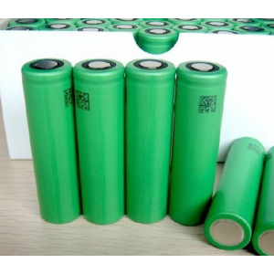 Sony 18650 Battery US18650V3