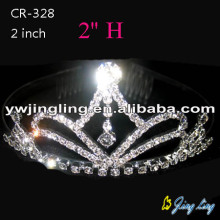 Pageant Tiara For Girls