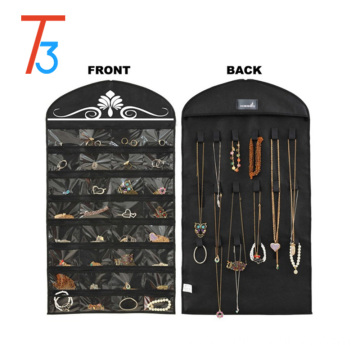 non woven shoes storage organizer/shoes storage box/fabric shoe organizer