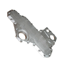 Die Cast Die Sw022A Gear Box Lid/Castings