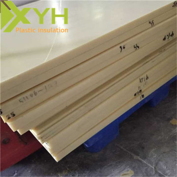 Natural Beige Color Wearable NYLON Board