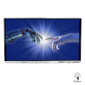 86 Inches Smart LCD Panel