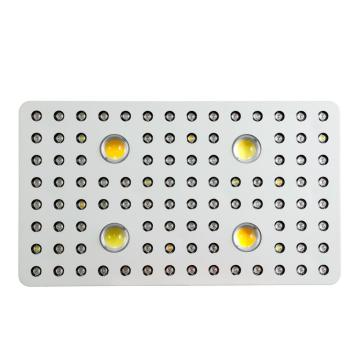 COB 2000w Led Grow Light Hydroponic