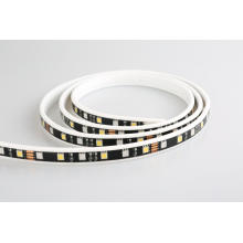 240 led strip 3014 led strip light high lumens led strip