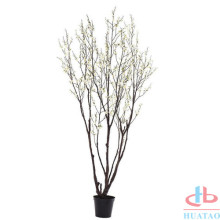 Decoration Artificial Brich Tree